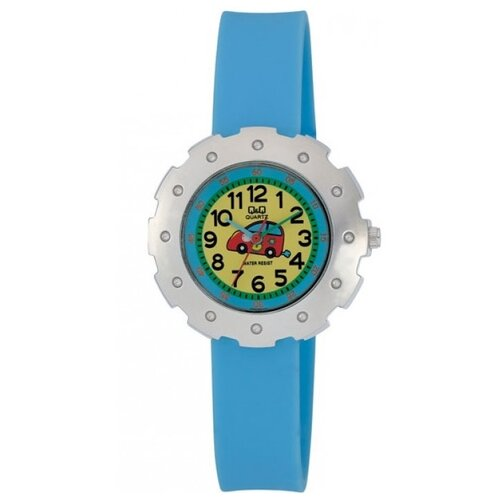 Наручные часы Q&Q Q765J303