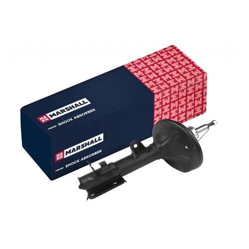 Амортизатор газовый задний левый MARSHALL M8010831 для Hyundai Tucson 04-/Kia Sportage 04- </div> <div class=
