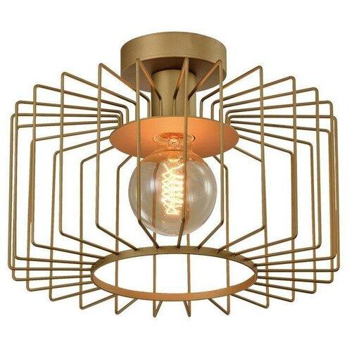 Потолочный светильник Rivoli Wilhelmina 4018-211 Б0050321 impure wilhelmina impure wilhelmina radiation 2 lp