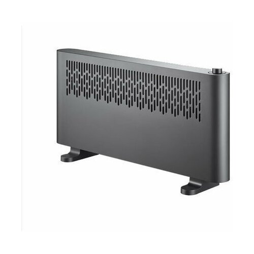 Обогреватель Xiaomi Mijia Has A Custom Electric Heater