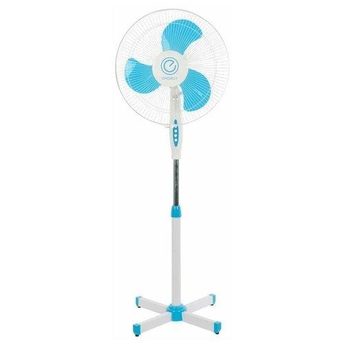 Вентилятор Energy EN-1661 (напольный) 16