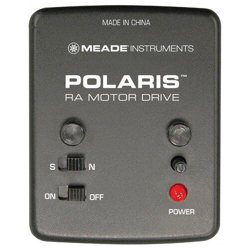 Электропривод часовой оси для телескопов Meade Polaris