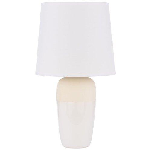 Настольная лампа Arte Perfetto Luce A53828