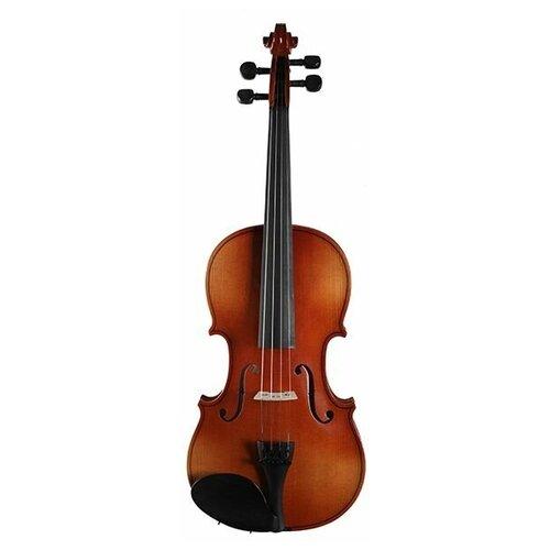 Скрипка Strunal 150A-4/4