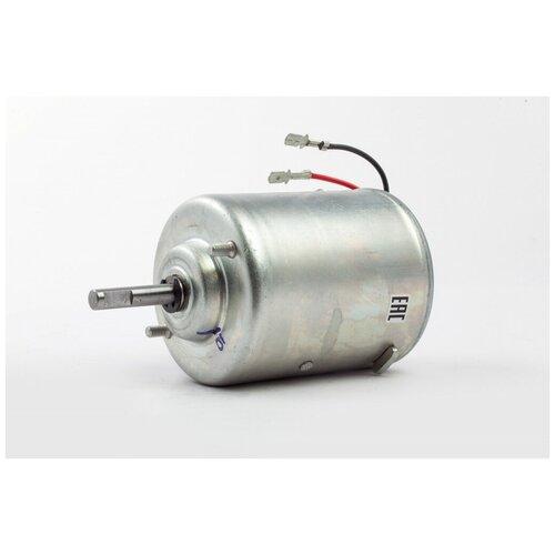 Электродвигатель Автобусы ПАЗ (для вентилятора отопителя