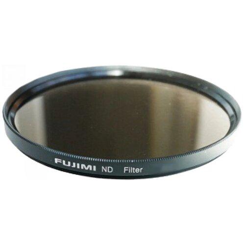 Нейтрально-серый фильтр Fujimi ND8 67mm