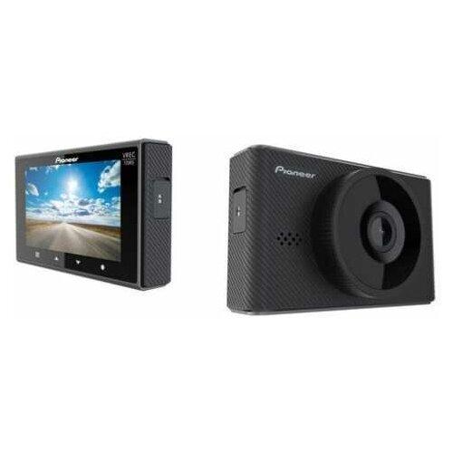 Автомобильные видеорегистраторы Pioneer VREC-170RS