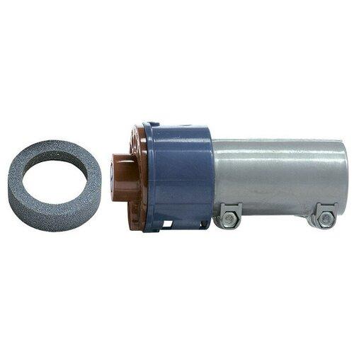 Фото - Насадка на дрель для заточки сверл, D 3,5-10 мм Sparta насадка для заточки сверл на точильный станок sturm bg60152u bg60202u 3 10 мм