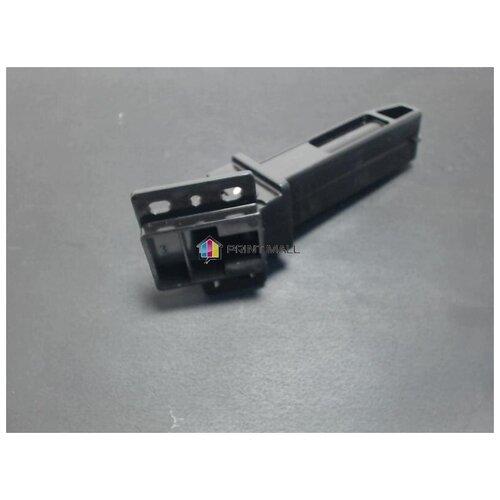303LJ02040 | 3LJ02040 Kyocera Mita Шарнир автоподатчика правый FS-1028MFP, 1128MFP, 3040, 3140