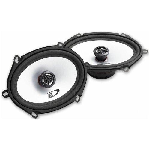 Автомобильные динамики Alpine SXE-5725S 5 на 7 дюймов