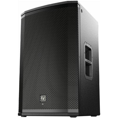 Electro-Voice ETX-15P профессиональная активная акустика electro voice etx 12p