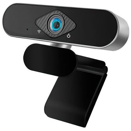 Веб-камера Xiaomi Xiaovv black