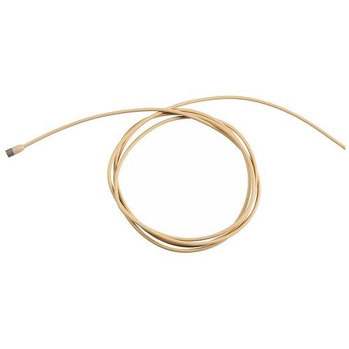 Микрофон Sennheiser MKE 2-EW Gold бежевый