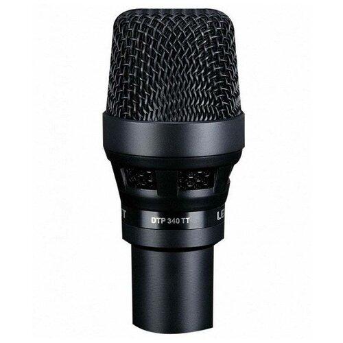 Микрофон LEWITT DTP340TT, черный