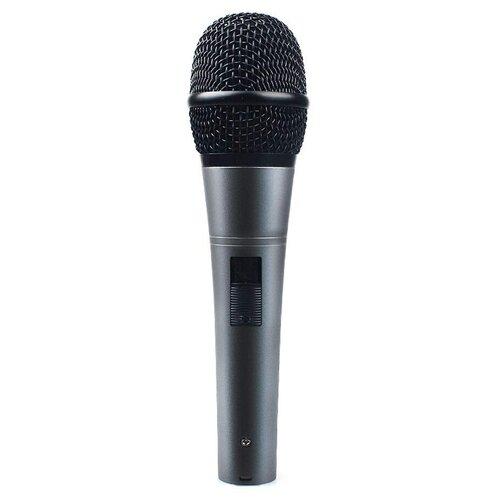 Микрофон Maono AU-K04, темно-серый