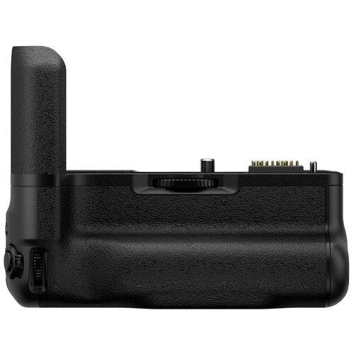 Фото - Батарейная ручка Fujifilm VG-XT4 для X-T4 батарейная ручка fujifilm vg xt3 для x t3