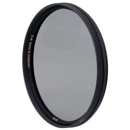 Фото - Светофильтр B+W Basic S03 CPL MRC 58 mm светофильтр b w basic s03 cpl mrc 82 mm
