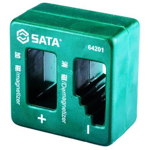 Инструмент Sata 64201