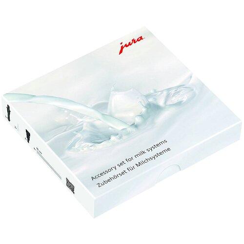 Трубка для подачи молока Jura HP1 (24115)