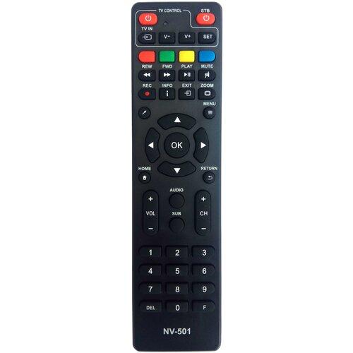 Пульт ДУ Eltex HOB1862 для Eltex NV-100/NV-102/NV-300/NV-310 Wac/NV-501 Wac, черный
