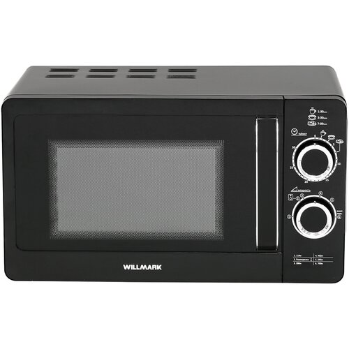 Микроволновая печь Willmark WMO-232MH