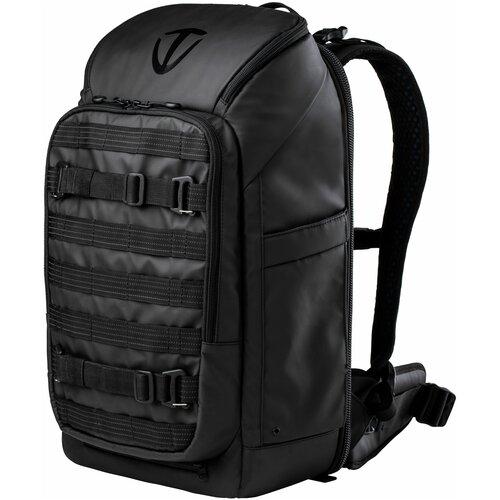 Рюкзак для фото-, видеокамеры TENBA Axis 20L Backpack черный