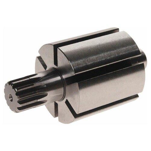 ремкомплект jtc 29 jtc 5303 29 подшипник для пневмогайковерта Ремкомплект (24) ротор для пневмогайковерта JTC-5812. JTC-5812-24