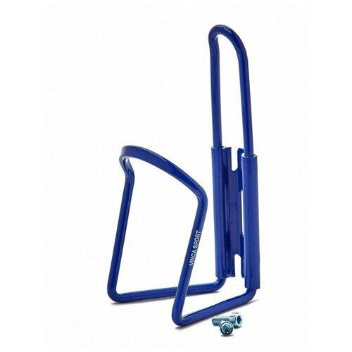 Флягодержатель Vinca Sport НС 11 синий
