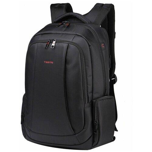 Рюкзак Tigernu T-B3143-15 черный рюкзак tigernu t b3655 черный 15 6