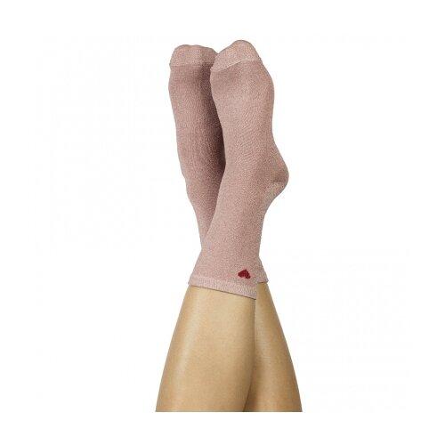 Носки Heart Socks розовые