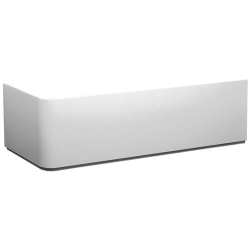 Передняя панель Ravak A для ванны Ravak 10° 160 L CZ83100A00