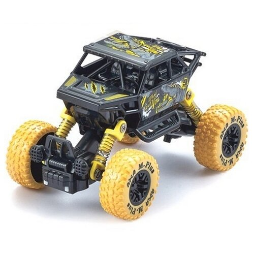 Внедорожник Junfa toys MY66-Y1205