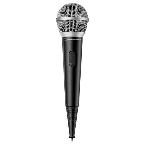 Микрофон Audio-Technica ATR1200x