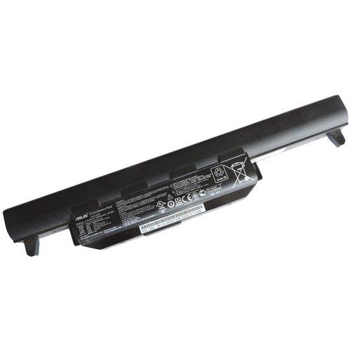 Аккумулятор ASUS A32-K55 для ноутбуков ASUS