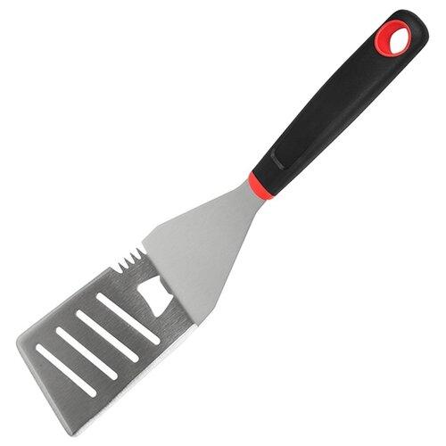 Лопатка для гриля Сокол 62-0028