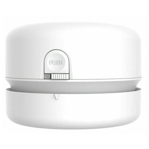 Настольный мини-пылесос Xiaomi Nusign NSYP198 Desktop Cleaner White