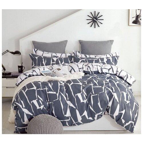 Фото - Сайлид Постельное белье СайлиД твил-сатин BP-2 семейное постельное белье stefan landsberg flicker семейное