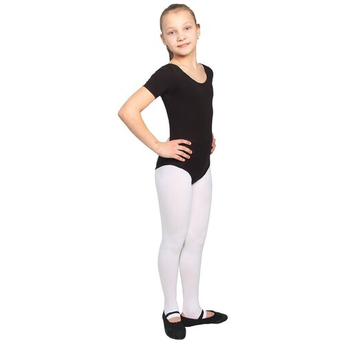 Купить Купальник Grace Dance размер 30, черный, Купальники и плавки