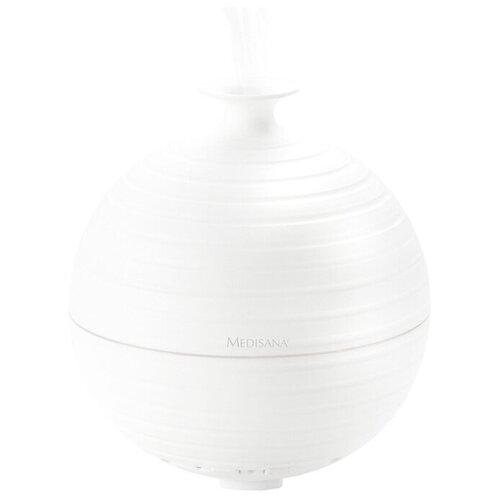 Аромадиффузор Medisana AD 620, белый