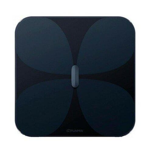 Умные весы Xiaomi YUNMAI M1806 РСТ