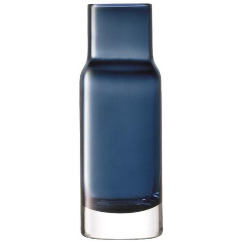 Ваза LSA Utility (G1551-19-301/610/835/970), sapphire ваза lsa international utility 19 см синяя
