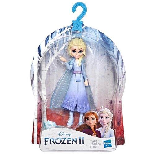 Купить Кукла Hasbro Disney Princess Холодное сердце 2, E5505EU4, Куклы и пупсы