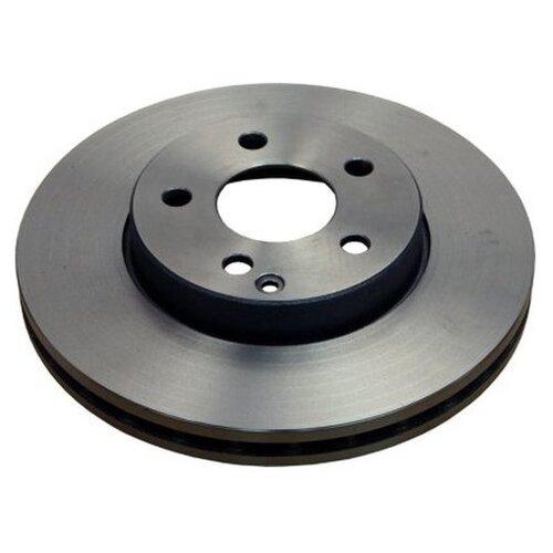 Тормозной диск Mercedes A2114210812 64