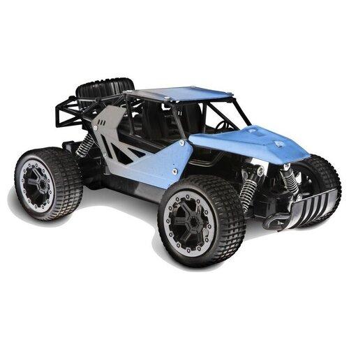 Фото - Багги Пламенный мотор Хамелеон (870487/870488) 25.5 см белый/фиолетовый эвакуатор пламенный мотор 870364 13 см белый