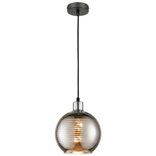 Подвесной светильник Vele Luce Mago VL5572P01 недорого