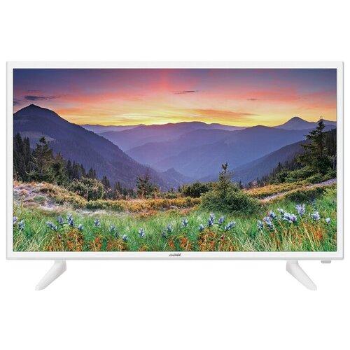Телевизор BBK 32LEM-1090/T2C 32