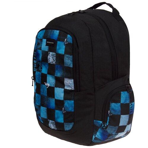 Городской рюкзак Quiksilver Schoolie Medium, BLN6