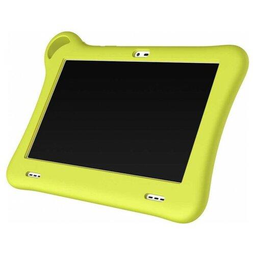 Планшет Alcatel TKEE MINI 8052, зеленый