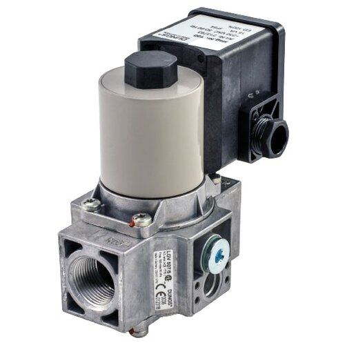 Электромагнитный клапан DUNGS LGV 507/5