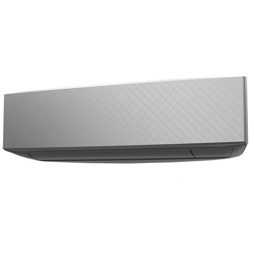 Настенная сплит-система Fujitsu ASYG09KETA-B/AOYG09KETA серый
